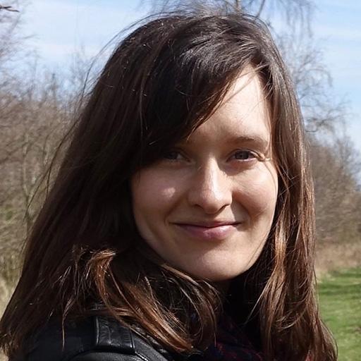 Anne Mette Hvidtfeldt Ravnmark